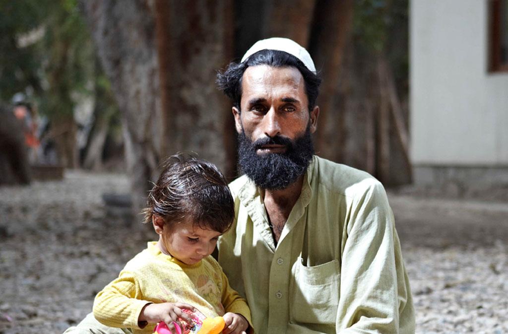 afgan-faces